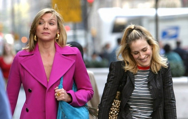 Sarah-Jessica-Parker-and-Kim-Cattrall-netmarkers