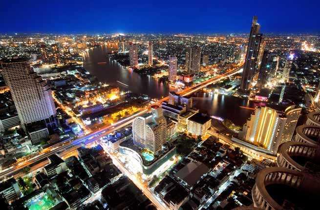 bangkok-netmarkers