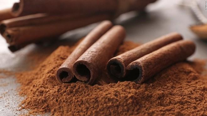 cinnamonn-netmarkers