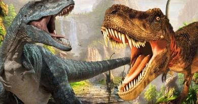 dangerousdinosaurs-netmarkers