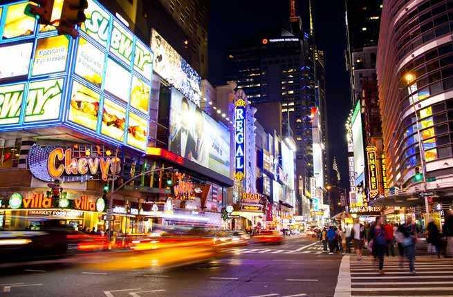 new-york-city-netmarkers
