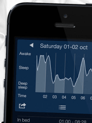 sleepcycle-netmarkers - Copy
