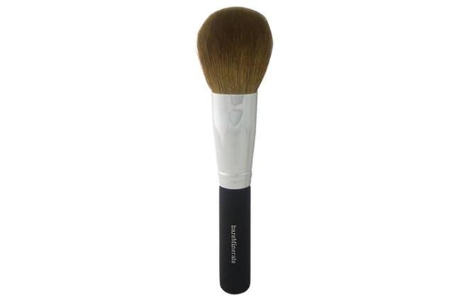 Bareminerals-Full-Flawless-Face-Brush-netmarkers