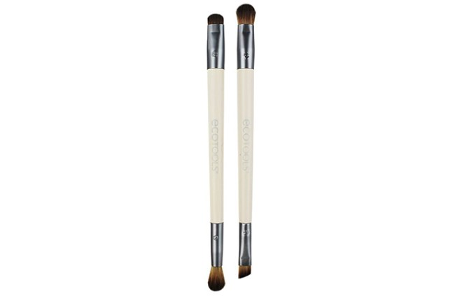 EcoTools-Eye-Enhancing-Duo-Brush-Set-netmarkers