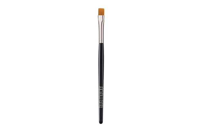 Laura-Mercier-Flat-Eyeliner-Brush-netmarkers