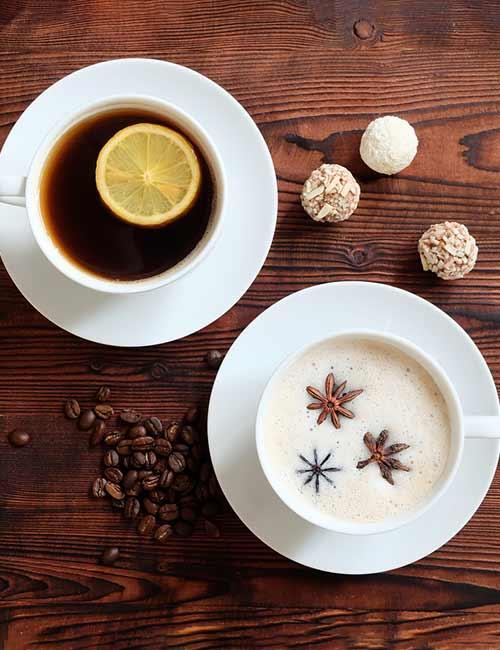 Tea-Or-Coffee-netmarkers