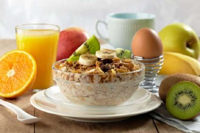breakfastisamust-netmarkers
