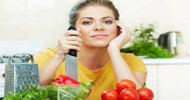 vitamins for women-netmarkers