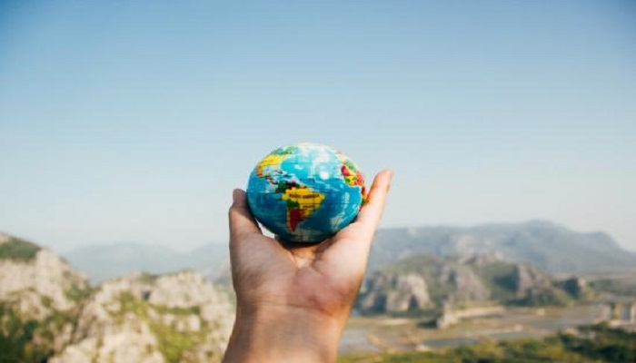 why traveling amkes us more creative-netmarkers