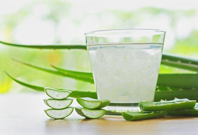 What Is Aloe Vera Juice-netmarkers