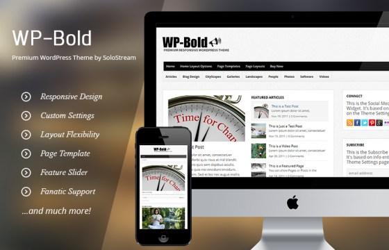 wp-bold1