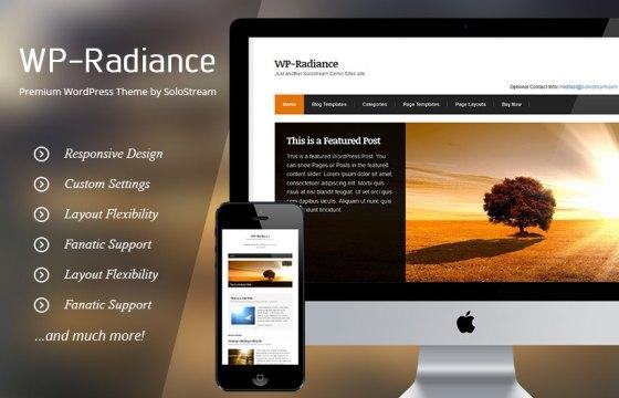 wp-radiance1