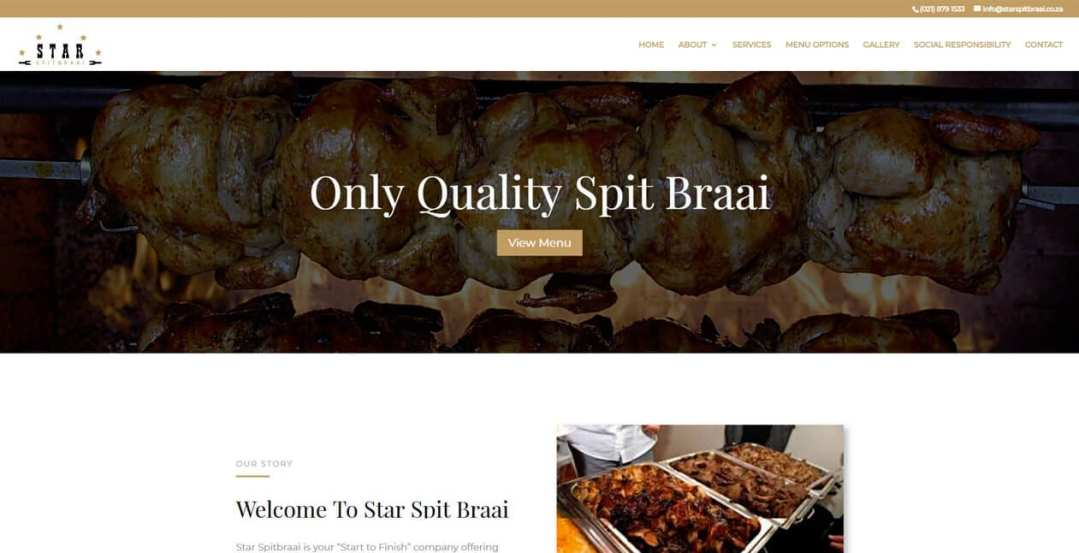 Star-Spit-Braai-Home-Page