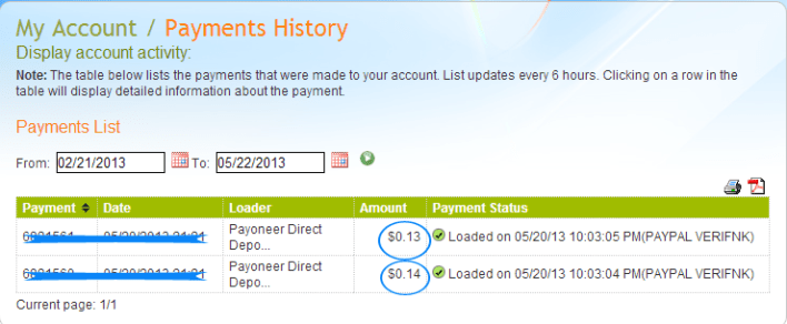 How I opened and verified a USA Paypal Account in nigeria 4