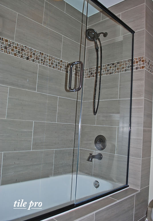 The Best Bathroom Remodeling Contractors in Sandy Springs GA