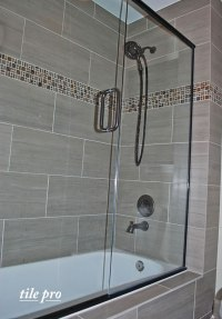 The Best Bathroom Remodeling Contractors in Sandy Springs GA