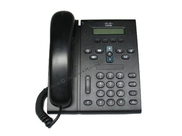 Cisco Ip Phone 7821 - Year of Clean Water