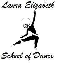 Dance Classes For School Age Children In Liverpool