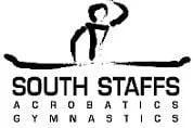 Gymnastics, cheerleading, trampolining in Stafford, Burton