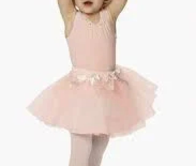 Baby Ballet Sarah Hogan Academy Of Dance Flourish Age   Years