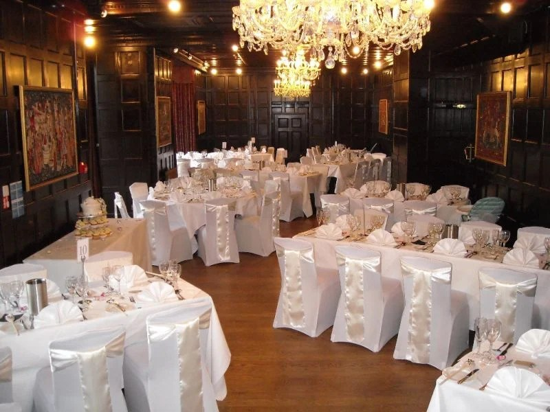 wedding chair cover hire bournemouth office wood divine covers east dorset netmums