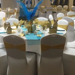 Chair Cover Hire Croydon Easy Chairs With Integral Footrest Fc Function Room Hall For In Netmums