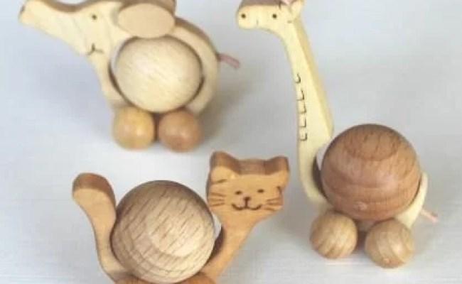 Wooden Toys Playground Edinburgh Edinburgh Netmums