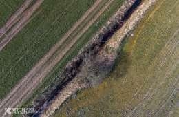 Luftfoto 1