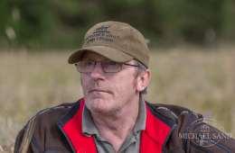 John Chris: Noget vrøvl at jægere kun vil skyde hjorte