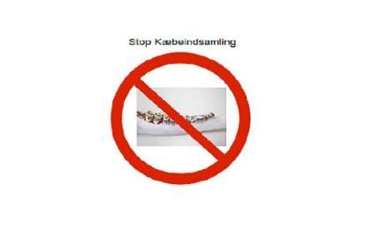 Stop kæbeindsamling