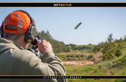 Kaliber .350 Remington MAG