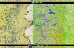 EU skal godkende nye Natura 2000-områder