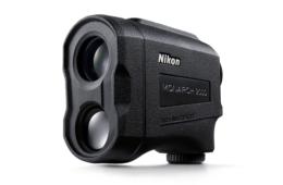 Nikon klar med med ny afstandsmåler