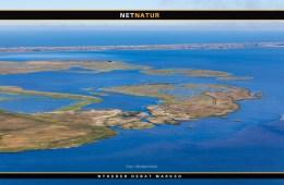 Danmark har fået 11 nye øer