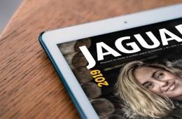 To nye butikker i Jaguar Gruppen