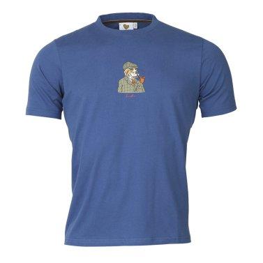 tweedlove t-shirt