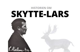 Skytte-Lars