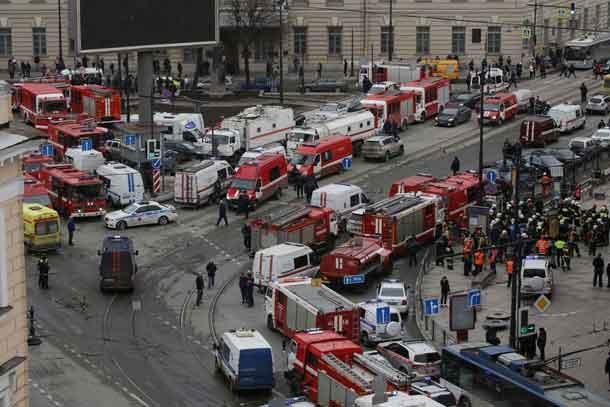 Image result for russia terrorist attack 2017