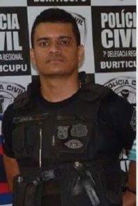 Tenente-Josuel-Soldado-Tiago-Viana-e-o-Soldado-Glaydstone-e1496235236759