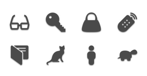 Placeholder_Icons