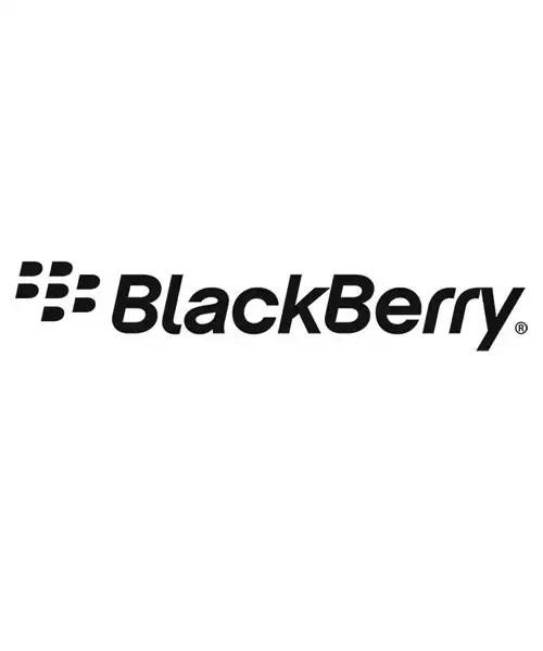 Blackberry Unlock Code UK, O2, Vodafone, Z30, Z10, Z5, Q10