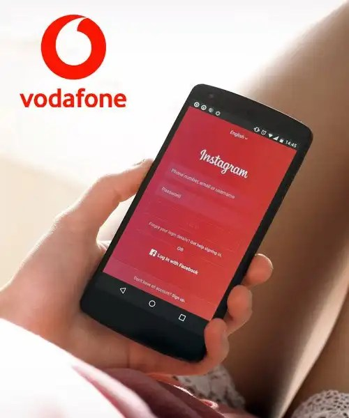 Vodafone Unlock Code UK. IMEI Unlock Vodafone Mobile Phone Network