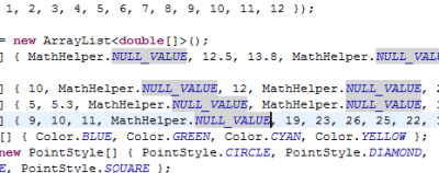 NULL_VALUE
