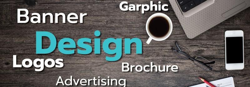 ออกแบบ Web Banner