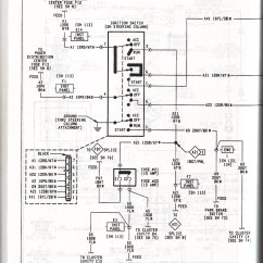 International Scout Wiring Diagram With Visio 2013 Erd Harvester Harness Get