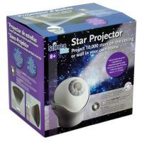 Star Galaxy Planetarium Projector 10,000 Stars Night Light ...