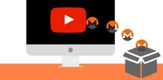 Anuncios en youtube convierten a los visitantes en mineros