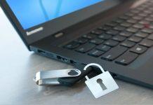 5 mejores programas para bloquear puertos USB