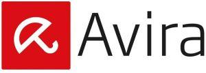 7. Avira Antivirus Pro 2018