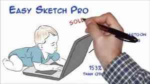 EasySketchPro 3.0